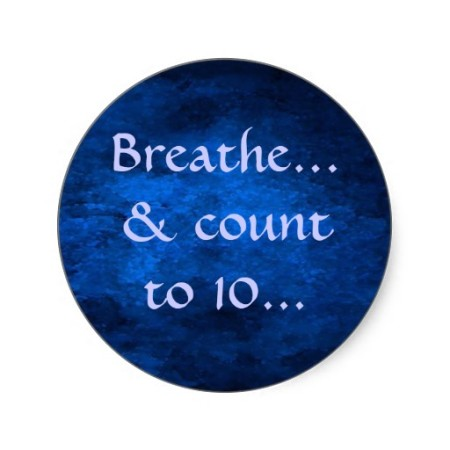 breathe_count_to_10_sticker-rf9b1189980c249a7ba0b2100164c46e8_v9waf_8byvr_512[1]