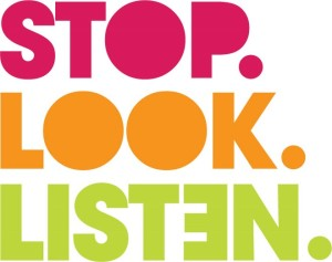 stoplooklisten_logo_square_colour1