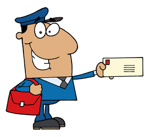 mail_carrier_delivering_a_letter_0521-1008-0622-0636_smu111
