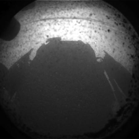 curiosityfirstpicslead01-13442361771