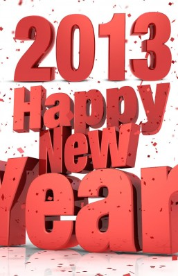happy-new-year-20131-257x398