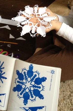paper-snowflake-682x1024