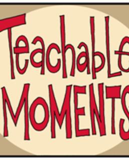 teachable_moments_mobile_medium1-257x320