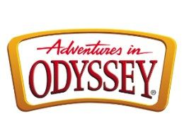 adventures-in-odyssey-260x195[1]
