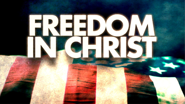 freedom-in-christ-still[1]