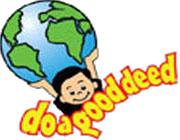 DoAGoodDeed[1]