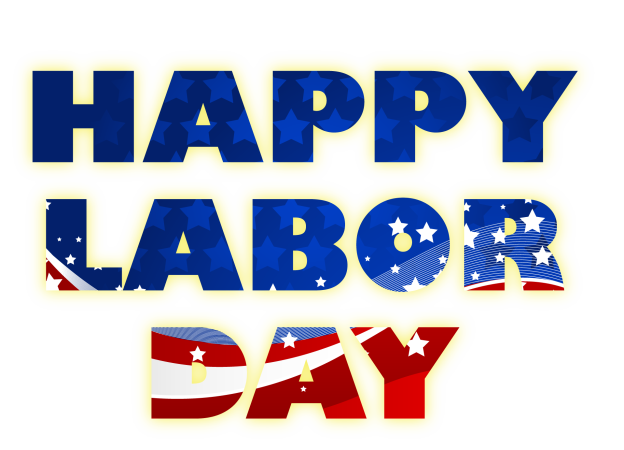 Happy-Labor-Day[1]