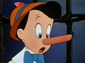 Pinocchio_nose_grows[1]
