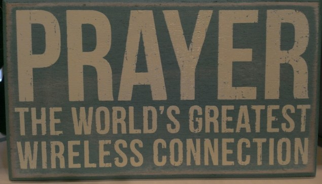 prayer-1024x587[1]
