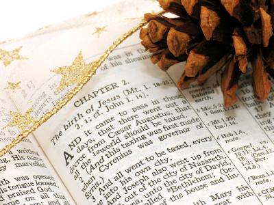 Bible-Christmas-Story[1]