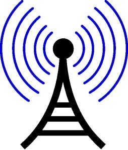 radiowaves[1]