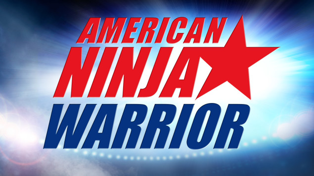 AmericanNinjaWarrior_Show_Alternate_1920x1080[1]