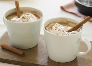 coffee-date[1]
