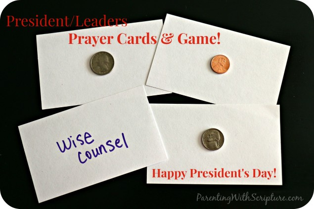 President's Day cards- final