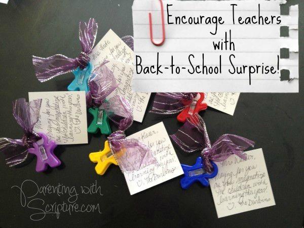 TeacherSurprise