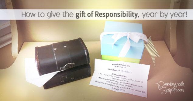 responsibilitybox