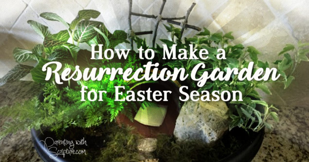 resurrectiongarden