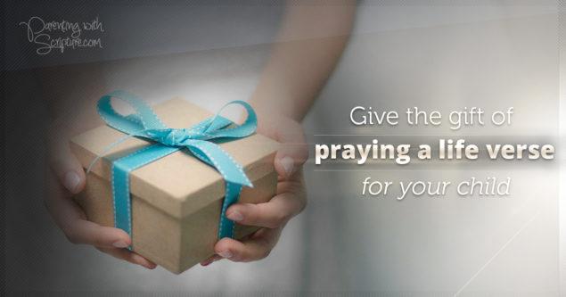 praying-life-verse
